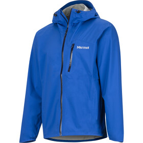 Marmot Essence Jacket Herr surf